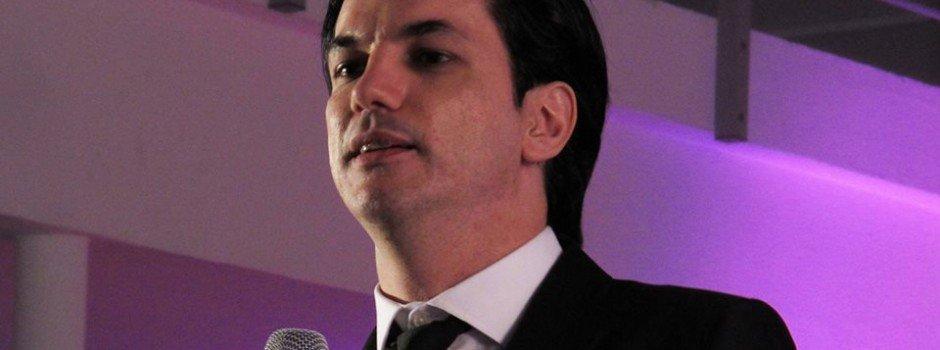 Fabrizio Gramuglio