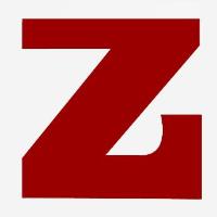 Zenit Arti Audiovisive logo