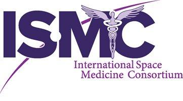 ISMC Logo