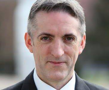 Stephen Taylor